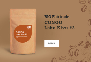 Congo Lake Kivu